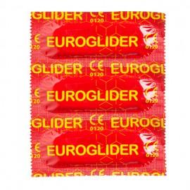 Paket Euroglider kondomov (144 kondomov)