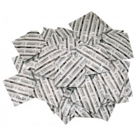 Durex London Extra Large (100 kondomov)