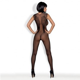 Catsuit N112 Obsessive