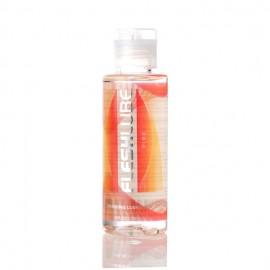 Lubrikant Fleshlube Fire s toplotnim učinkom