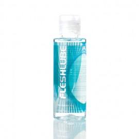 Lubrikant Fleshlube Ice s hladilnim učinkom