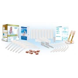 Andropenis Gold - medicinski pripomoček za povečanje penisa