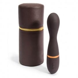 Vibrator Emmeline