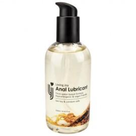 Analni vodni lubrikant Lubido 250ml