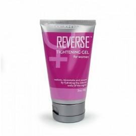 Gel za učvrstitev vaginalnih mišic Reverse