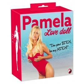 Lutka Pamela Anderson