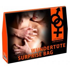 Komplet za pare Suprise Bag