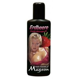 Masažno olje Magoon - sadni