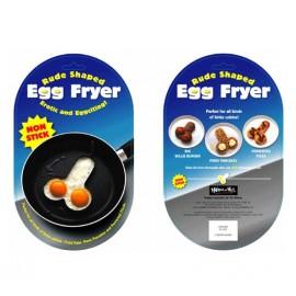 Model za peko jajc