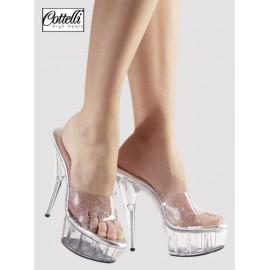 Erotični sandali Sydney