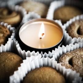 Masažna sveča Bonbons