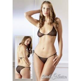 Bikini Žana