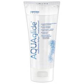 Vodni lubrikant Aquaglide 200ml
