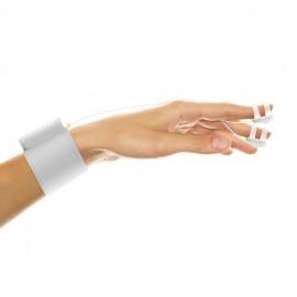 Jimmyjane Hello Touch - naprstni vibrator