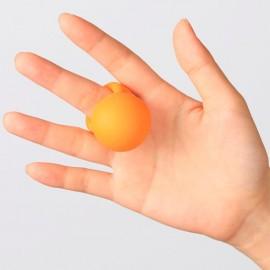 Vi-Bo - Finger Orb