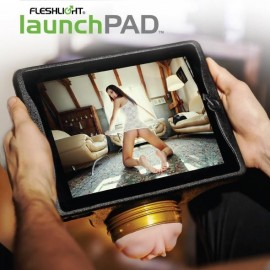 Konzola Fleshlight iPad