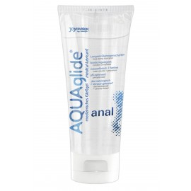 Analni lubrikant AquaGlide