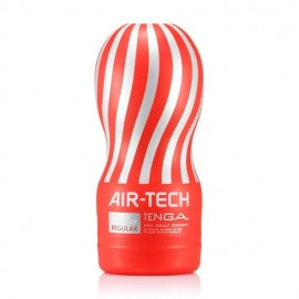 Masturbator Tenga Air Tech