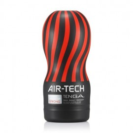 Masturbator Tenga Air Tech Strong