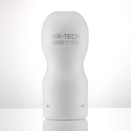 Masturbator Tenga Air Tech Gentle