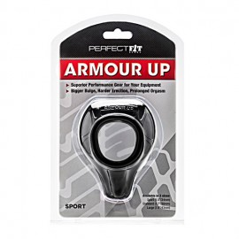 Erekcijski obroček Armour Up