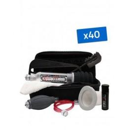 Hydromax Xtreme X40