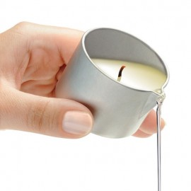 Masažna sveča LoversPremium