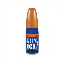 Gun oil H2O Vodni lubrikant 59ml