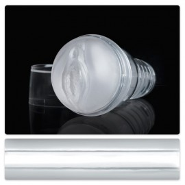 Fleshlight Ice Original