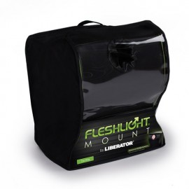 Seks blazina Fleshlight Top Dog Liberator