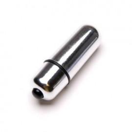 Fleshlight vibrator Bullet