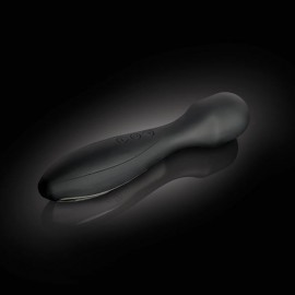 Wand vibrator Fifty Shades