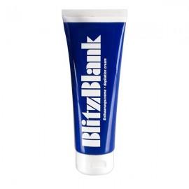 Depilacijska krema BlitzBlank