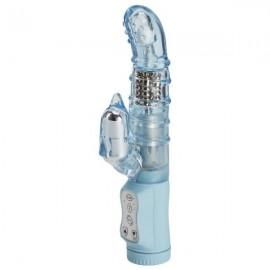 Vibrator Danny Dolphin