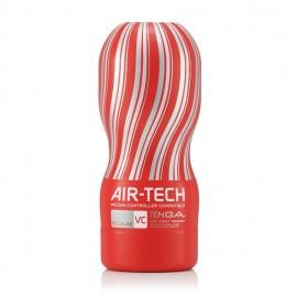 Tenga Air Tech Vacuum Controller