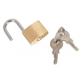 Kovinske lisice s ključavnicama