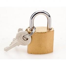 Ključavnica s ključem Bound