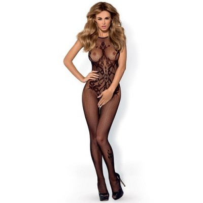 Catsuit G308 Obsessive