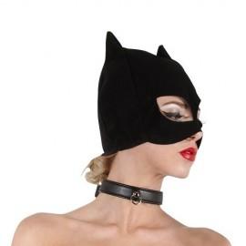 Maska Cat