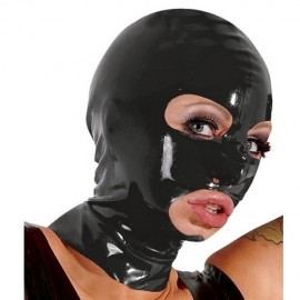 Maska Latex