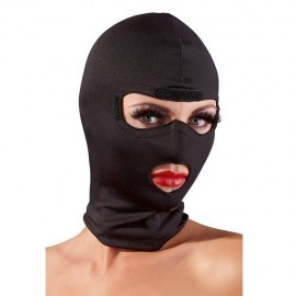 Maska Blindfold