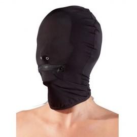 Maska Zip