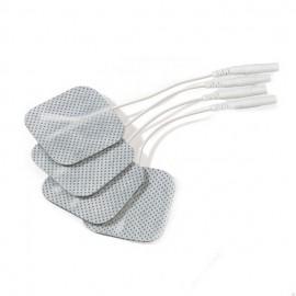 Mystim elektrode