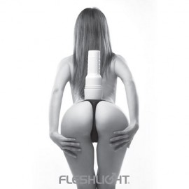 Fleshlight Girls Riley Reid - vložek Euphoria