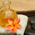 Masažna olja in kreme